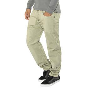E9 Blat 1 - Pantalon long Homme - gris